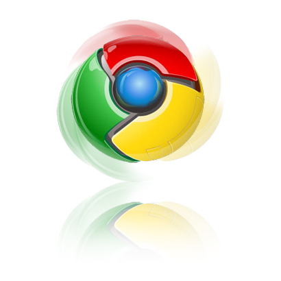 google chrome extensions Mes 6 extensions Chrome qui m'aident au quotidien