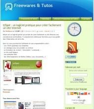 izispot_logiciel_creer_site