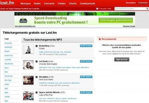 last_fm_mp3_gratuit