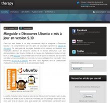 miniguide-ubuntu