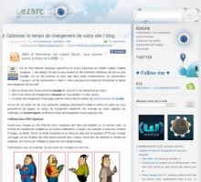 optimiser-temps-chargement-blog