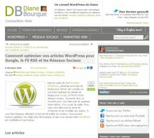 optimiser_articles_wordpress_google_rss