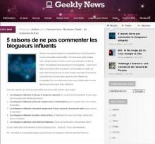 raisons-pas-commenter-blogueurs-influents