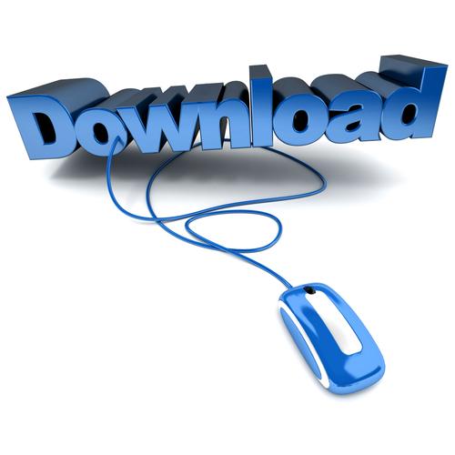 telecharger-legalement-musique