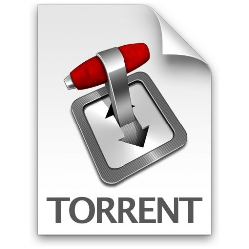 torrent 500x500 14 alternatives à Mininova