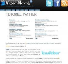 tutoriel_twitter