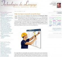 wikio_changement