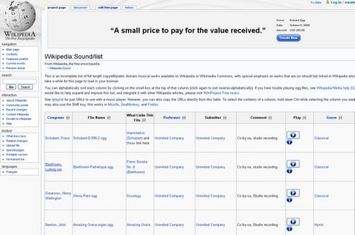 wikipedia_sound_list