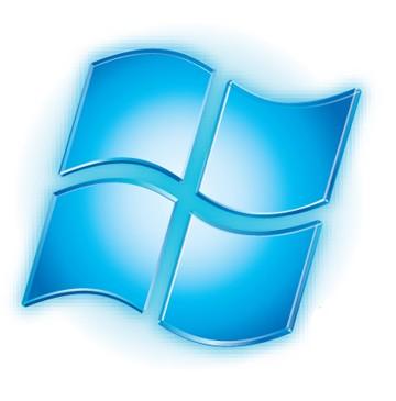 microsoft 20 dates qui ont fait le succès de Microsoft
