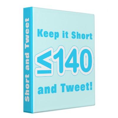 Le jeu des numéros - Page 3 Twitter-140