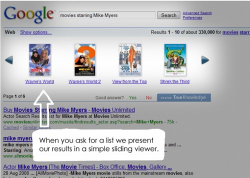 google enhancer 8 Add ons Firefox pour améliorer vos recherches sur Google