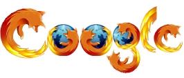 google firefox 8 Add ons Firefox pour améliorer vos recherches sur Google