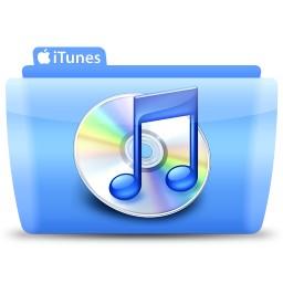 itunes Les 20 chansons les plus téléchargées sur iTunes