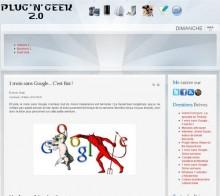 1mois-sans-google