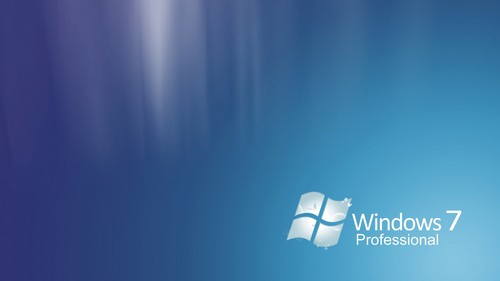 Les 30 meilleurs fonds d 39 cran windows 7 autour du web - Telecharger console de recuperation windows 7 ...