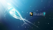 Windows 15 220x123 Les 30 meilleurs fonds décran Windows 7