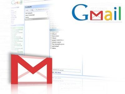 gmail 5 outils pour enrichir Gmail et devenir (enfin) productif