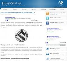 nouveautes-wordpress-3