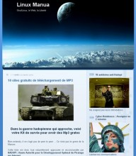 sites gratuits telechargement mp3