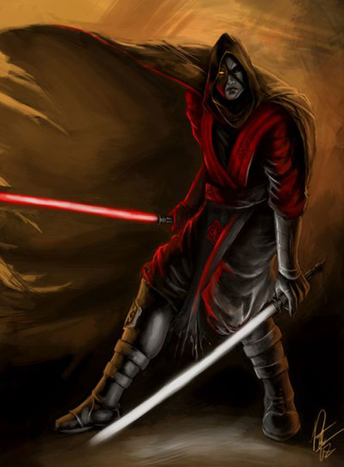 Possesd_Sith_by_StandAlone