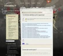 articles-dofollow-spammer