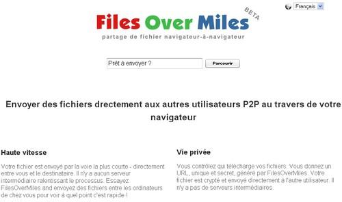 fliesovermiles