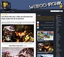 heros-jeux-videos