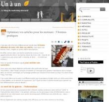 optimisez-articles-moteurs