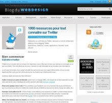 ressources twitter