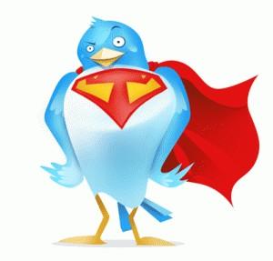 twitter-superman
