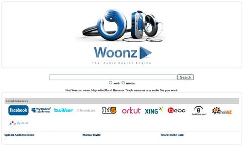woonz