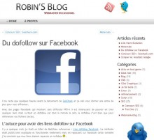 dofollow facebook
