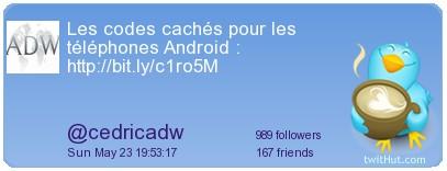 signature twitter cedricadw