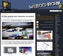 site gratuit retouche photo