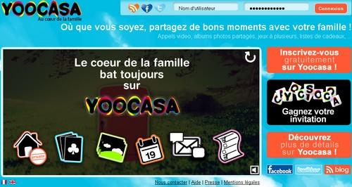 yoocasa