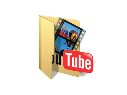 youtube-telecharger-video