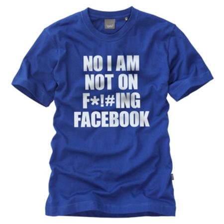 fuck-facebook