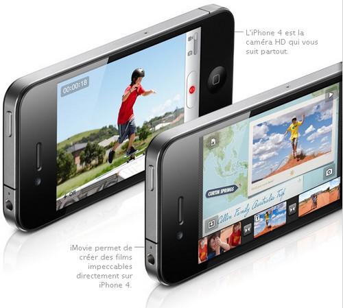 iphone.4
