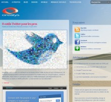 outils twitter pro