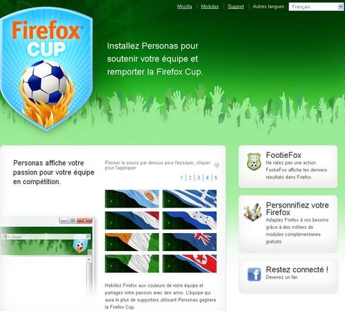 theme firefox