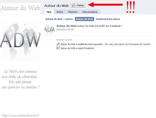 autour-du-web-facebook