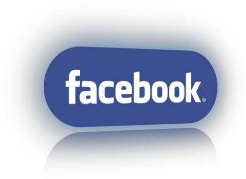 Facebook Cover : des sites pour télécharger des couvertures gratuites | Autour du Web