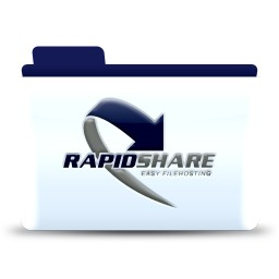 rapidshare-icon