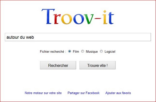 troov-it