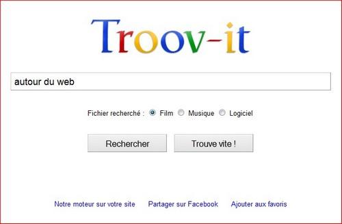 troov-it