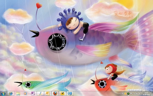 Windows7theme2