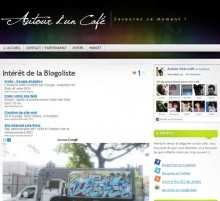 interet blogoliste