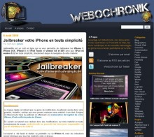 jailbreaker iphone