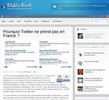 twitter-france