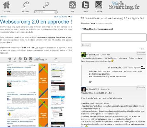 blog u2019x office 68   petit medley du web